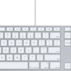 Apple Keyboard - HUN (mb110mg/b) - Tastatura