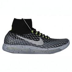 Nike LunarEpic Flyknit Shield | 100% originali, import SUA, 10 zile lucratoare - eb260617c - Ghete barbati