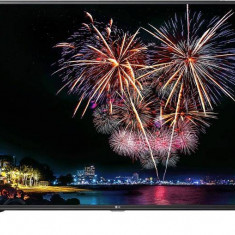 Televizor LED LG 139 cm (55