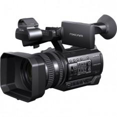 Camera video Sony HXR-NX100