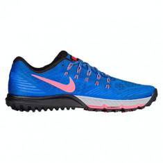 Nike Zoom Terra Kiger 3   100% originali, import SUA, 10 zile lucratoare - eb260617e - Geaca barbati