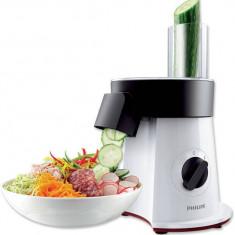 Sistem de preparare salată Philips HR1388/80