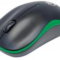 Mouse wireless Manhattan 179393