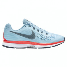 Nike Air Zoom Pegasus 34 | 100% originali, import SUA, 10 zile lucratoare - eb260617c - Adidasi barbati