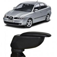 Cotiera Reglabila Seat Cordoba 2002-2008 - Ornamente interioare auto