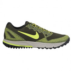 Nike Zoom Wildhorse 3   100% originali, import SUA, 10 zile lucratoare - eb260617e - Geaca barbati