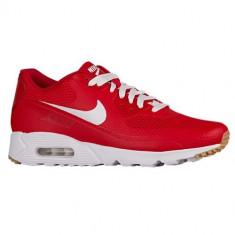 Nike Air Max 90 Ultra | 100% originali, import SUA, 10 zile lucratoare - eb260617a - Adidasi barbati