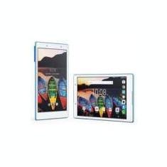 Tableta Lenovo Tab 3 TB3-850F, 8'', Quad-Core 1.0 GHz, 2GB, 16GB, Polar White
