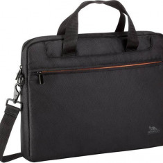 Geantă laptop Rivacase Regent 15, 6