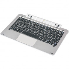 Resigilat : Tastatura/docking pentru Chuwi Hibookpro