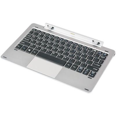 Resigilat : Tastatura/docking pentru Chuwi Hibookpro foto
