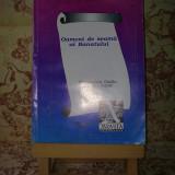 """Oameni de seama ai Banatului 23 Aprilie 2000 """"A2661"""" - Istorie"""