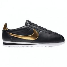 Nike Cortez | 100% originali, import SUA, 10 zile lucratoare - eb260617a - Adidasi barbati