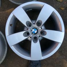Jante originale BMW style 242 16