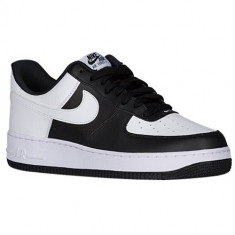 Nike Air Force 1 Low   100% originali, import SUA, 10 zile lucratoare - eb260617a - Ghete barbati