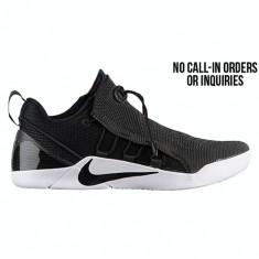 Nike Kobe A.D. NXT | 100% originali, import SUA, 10 zile lucratoare - eb260617b - Adidasi barbati