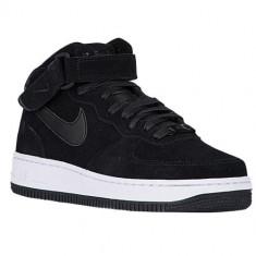 Nike Air Force 1 '07 Mid | 100% originali, import SUA, 10 zile lucratoare - ef260617a - Adidasi dama