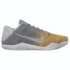 Nike Kobe 11 Elite Low | 100% originali, import SUA, 10 zile lucratoare - eb260617b - Adidasi barbati