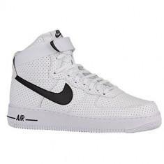Nike Air Force 1 High | 100% originali, import SUA, 10 zile lucratoare - eb260617a - Ghete barbati