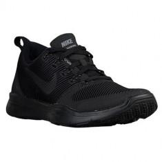 Nike Free Train Versatility | 100% originali, import SUA, 10 zile lucratoare - eb260617d - Ghete barbati