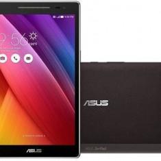 Tableta Asus ZenPad Z380KL 16GB Wifi + 4G/LTE Refurbished, Black (Android)