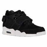 Nike Air Trainer V. Cruz | 100% originali, import SUA, 10 zile lucratoare - eb260617a