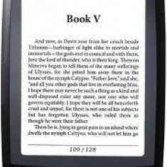 EBook reader Bookeen Cybook Odyssey FrontLight 2