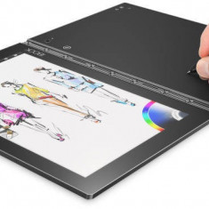 Tableta Lenovo Yoga Book, 10.1