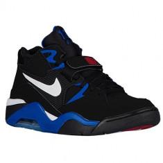 Nike Air Force 180   100% originali, import SUA, 10 zile lucratoare - eb260617a - Ghete barbati