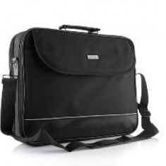 Geanta laptop Modecom MC MARK2 17''