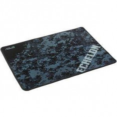 ASUS Fabric Gaming Mouse Pad Echelon
