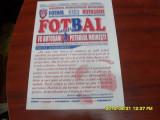Program      FC  Botosani   -  Petrolul  Moinesti