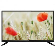 Televizor LED NEI, 80 cm, NE3201, HD