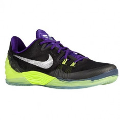 Nike Kobe Venomenon 5   100% originali, import SUA, 10 zile lucratoare - eb260617b - Adidasi barbati