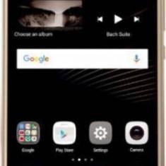 Telefon Mobil Huawei Venus P9 Lite DS Gold 4G/5.2/OC/2GB/16GB/8MP/13MP/3000mAh - Telefon Huawei