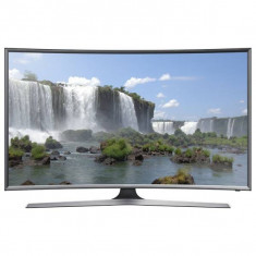 Televizor curbat Samsung 40K6300 FHD LED SMART - Televizor LED
