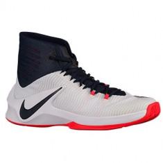 Nike Zoom Clear Out | 100% originali, import SUA, 10 zile lucratoare - eb260617b - Ghete barbati