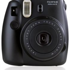 Fujifilm Instax Mini 8 (negru)