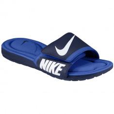 Nike Solarsoft Comfort Slide   100% originali, import SUA, 10 zile lucratoare - eb260617e - Geaca barbati