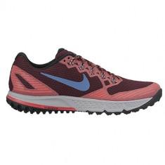 Nike Zoom Wildhorse 3 | 100% originali, import SUA, 10 zile lucratoare - eb260617e - Geaca barbati