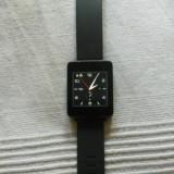 Smartwatch LG W100