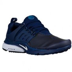 Nike Air Presto Low Utility | 100% originali, import SUA, 10 zile lucratoare - eb260617a - Adidasi barbati