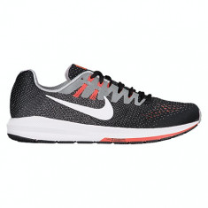 Nike Air Zoom Structure 20 | 100% originali, import SUA, 10 zile lucratoare - eb260617c - Adidasi barbati