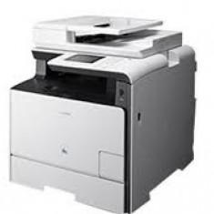 CANON MF728CDW A4 COLOR LASER MFP - Imprimanta laser color