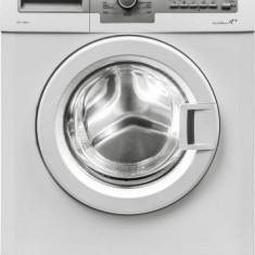 MASINA DE SPALAT ARCTIC AED7000A++ - Masina de spalat rufe