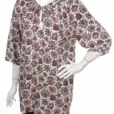 Bluza La Redoute marime 44/XL - Bluza dama La Redoute, Culoare: Din imagine