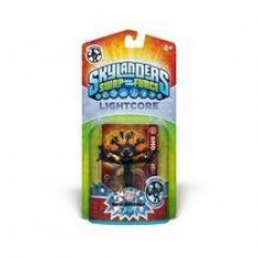 Figurină Skylanders Swap Force - Smolderdash (PS3, XBOX360)