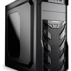 Computer case Enermax Thorex without PSU