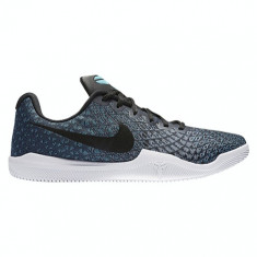 Nike Kobe Mamba Instinct | 100% originali, import SUA, 10 zile lucratoare - eb260617b - Adidasi barbati