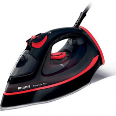 Fier de călcat cu aburi Philips GC2988/80 PowerLife Plus
